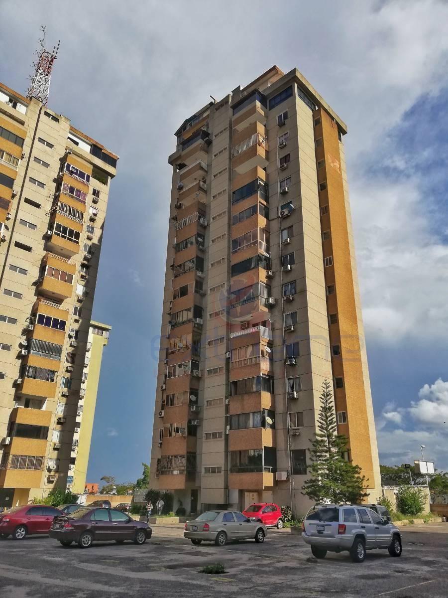 Foto Apartamento en Venta en Ciudad Guayana, Bol�var - U$D 15.000 - APV156060 - BienesOnLine