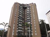 Apartamento en Venta en El Cafetal, Baruta (Este) Caracas
