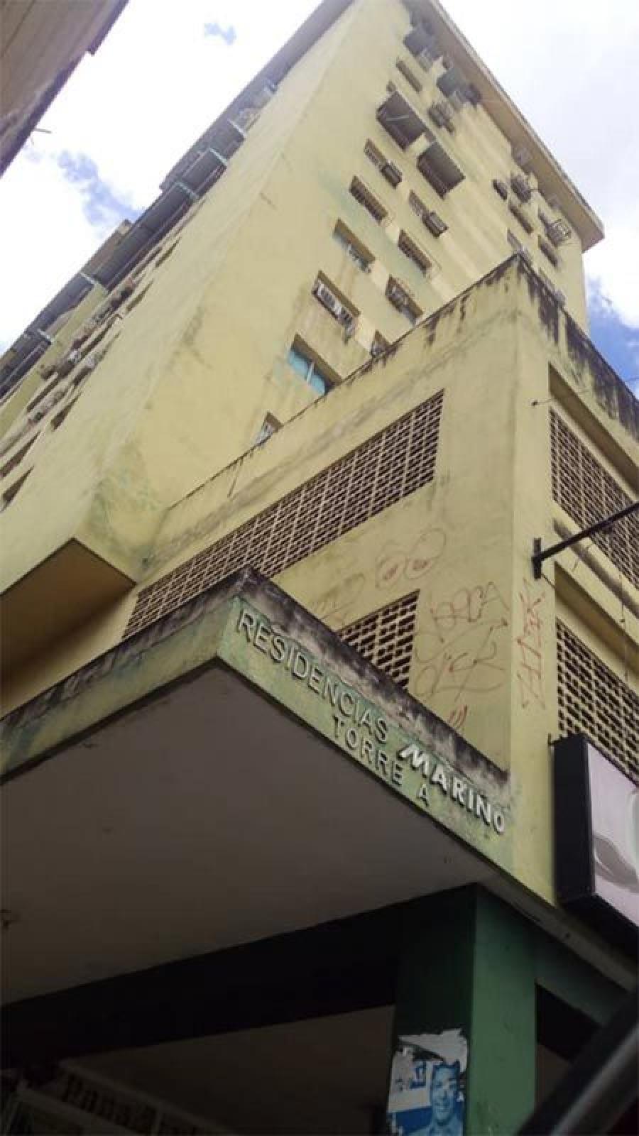 Foto Apartamento en Venta en Santiago Mari�o, Turmero, Aragua - BsF 16.000 - APV152820 - BienesOnLine