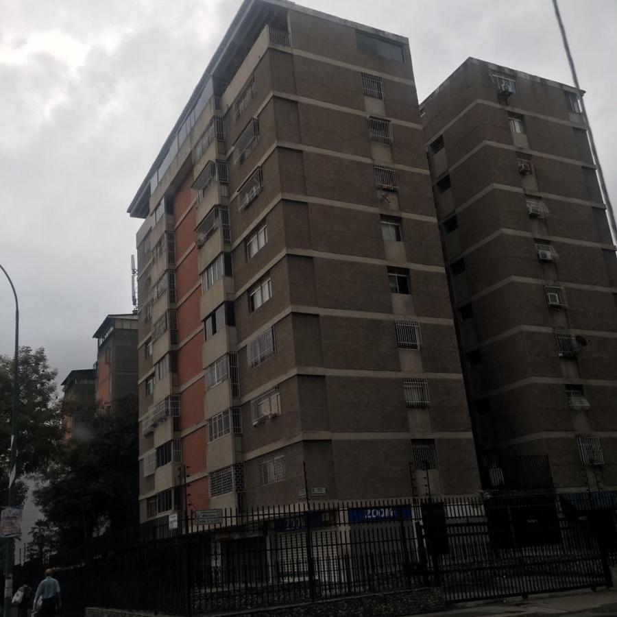 Foto Apartamento en Venta en EL MARQU�S, Distrito Federal - U$D 52.000 - APV152111 - BienesOnLine