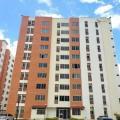 Apartamento en Venta en El Rincón Naguanagua