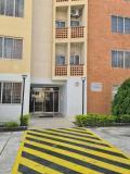 Apartamento en Venta en NAGUANAGUA Naguanagua