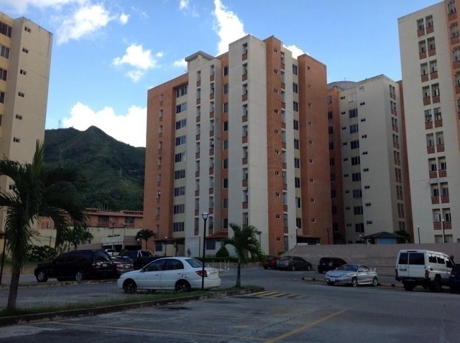 Foto Apartamento en Venta en El Rincon, Naguanagua, Carabobo - U$D 20.000 - APV142590 - BienesOnLine