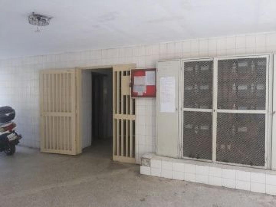 Foto Apartamento en Venta en Guacara, Carabobo - U$D 6.800 - APV113147 - BienesOnLine