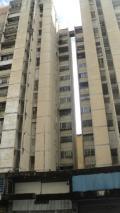 Apartamento en Venta en  Candelaria
