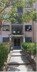 Apartamento en Venta en LA PRADERA San Joaquín