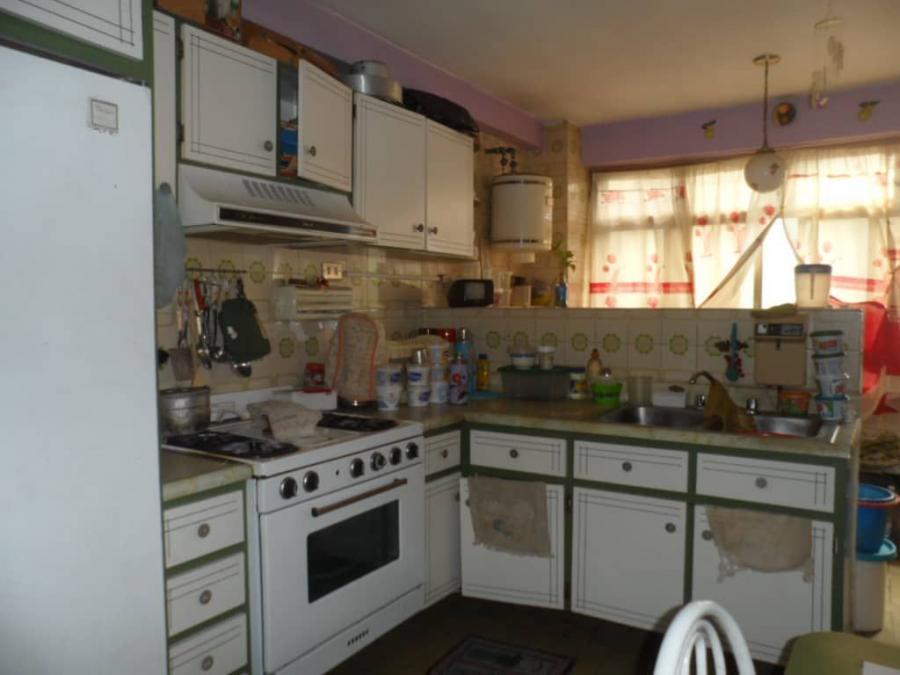 Foto Apartamento en Venta en La Victoria, Aragua - BsF 15.000 - APV115249 - BienesOnLine
