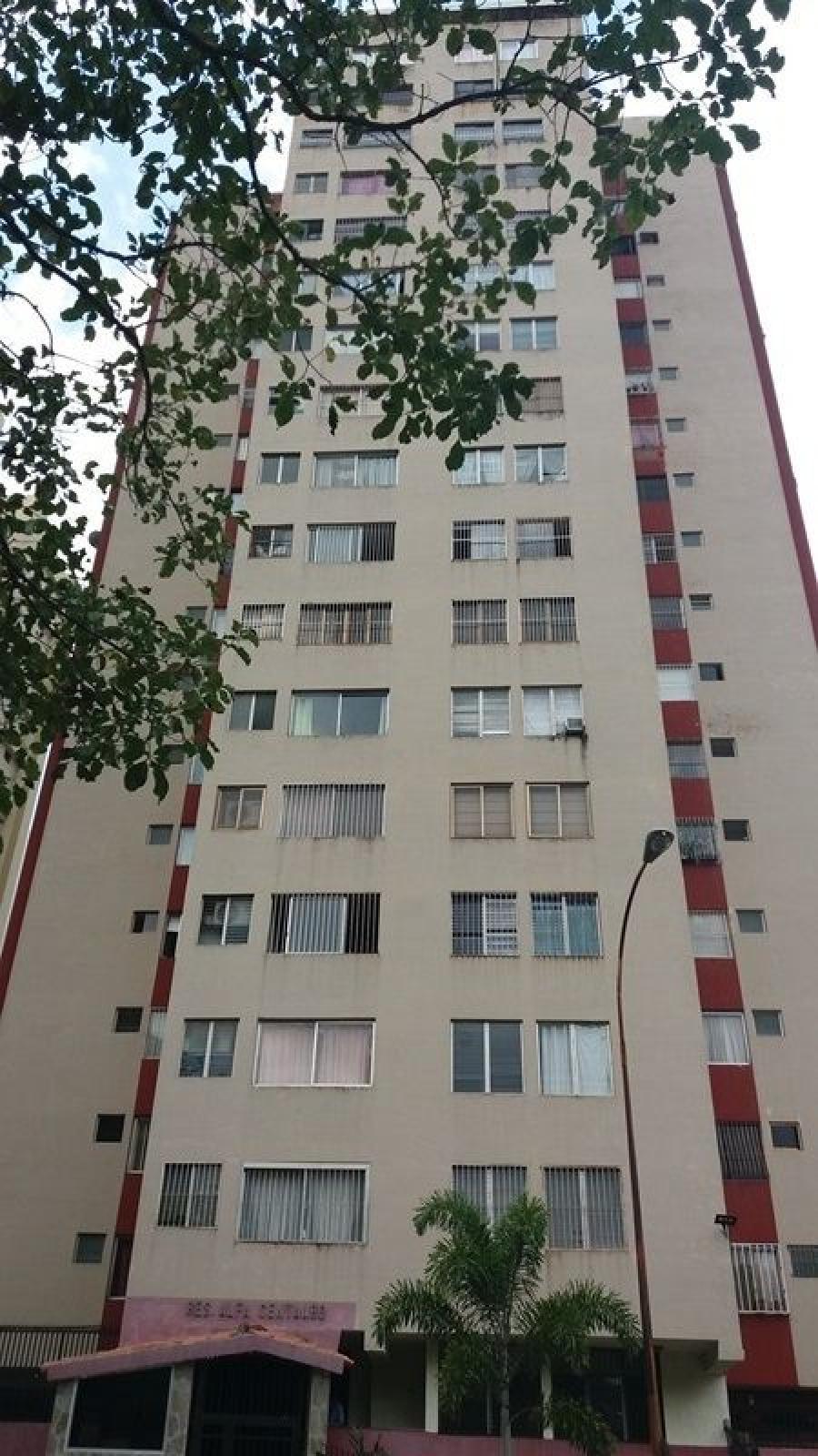 Foto Apartamento en Venta en VALENCIA, Valencia, Carabobo - U$D 17.000 - APV151221 - BienesOnLine