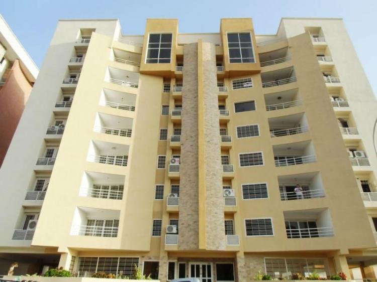 Foto Apartamento en Venta en Maracay, Aragua - BsF 12.420.000 - APV62965 - BienesOnLine