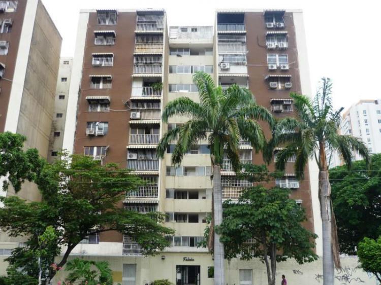 Foto Apartamento en Venta en Maracay, Aragua - BsF 8.700.000 - APV62706 - BienesOnLine