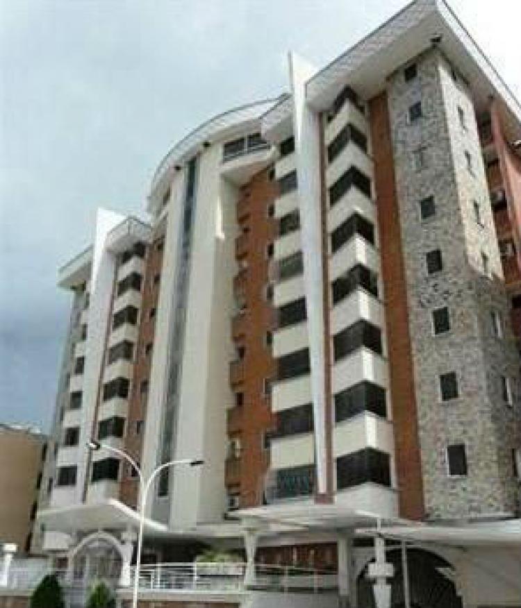 Foto Apartamento en Venta en Maracay, Aragua - BsF 10.000.000 - APV62707 - BienesOnLine