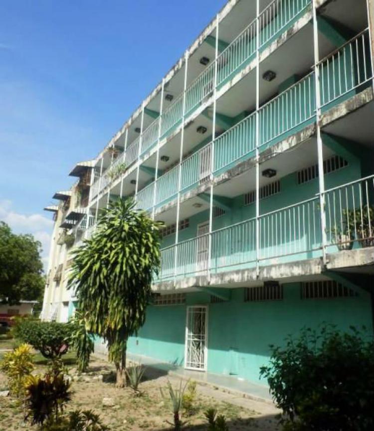 Foto Apartamento en Venta en Maracay, Aragua - BsF 4.800.000 - APV62743 - BienesOnLine
