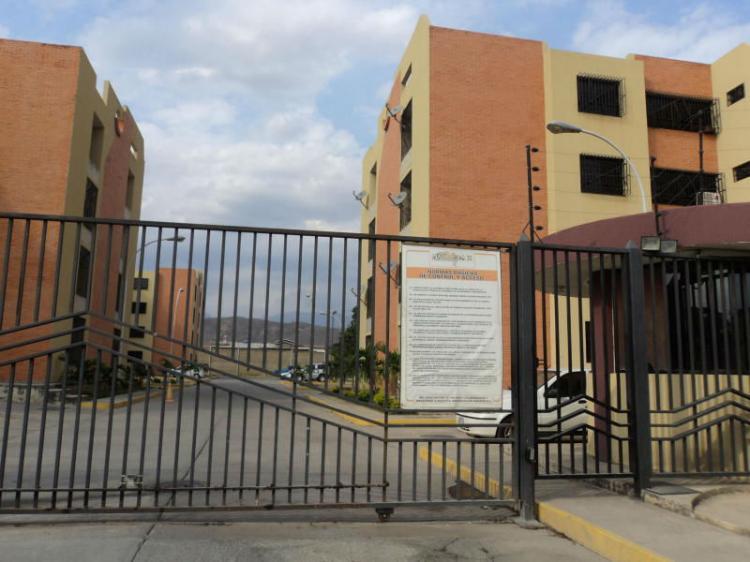 Foto Apartamento en Venta en Maracay, Aragua - BsF 6.700.000 - APV62293 - BienesOnLine