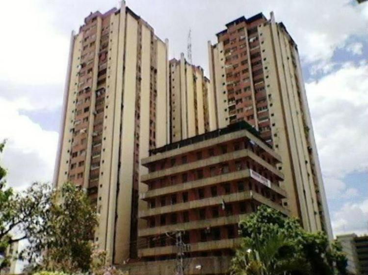 Foto Apartamento en Venta en Maracay, Aragua - BsF 6.350.000 - APV62291 - BienesOnLine