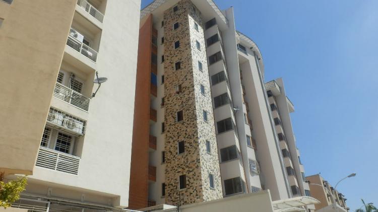 Foto Apartamento en Venta en Maracay, Aragua - BsF 18.500.000 - APV60616 - BienesOnLine
