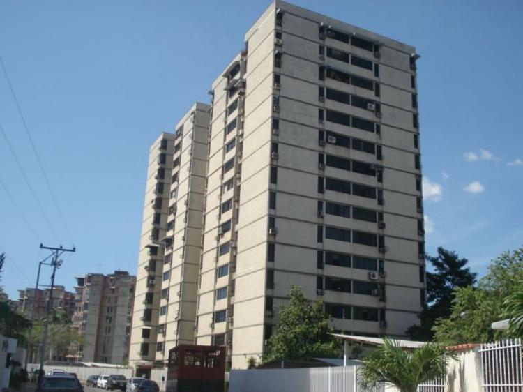 Foto Apartamento en Venta en Maracay, Aragua - BsF 11.900.000 - APV62709 - BienesOnLine