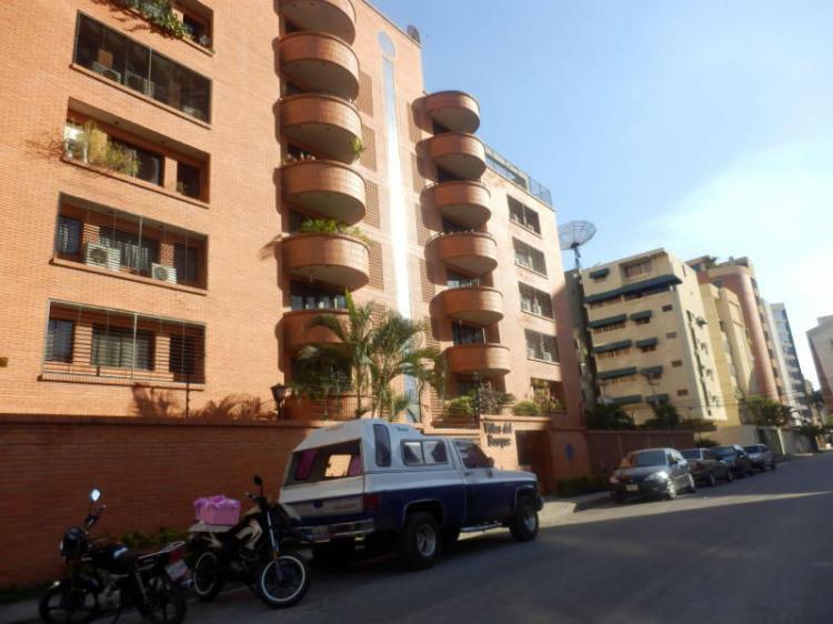 Foto Apartamento en Venta en madre maria de san jose, Maracay, Aragua - BsF 135.235.000 - APV62127 - BienesOnLine