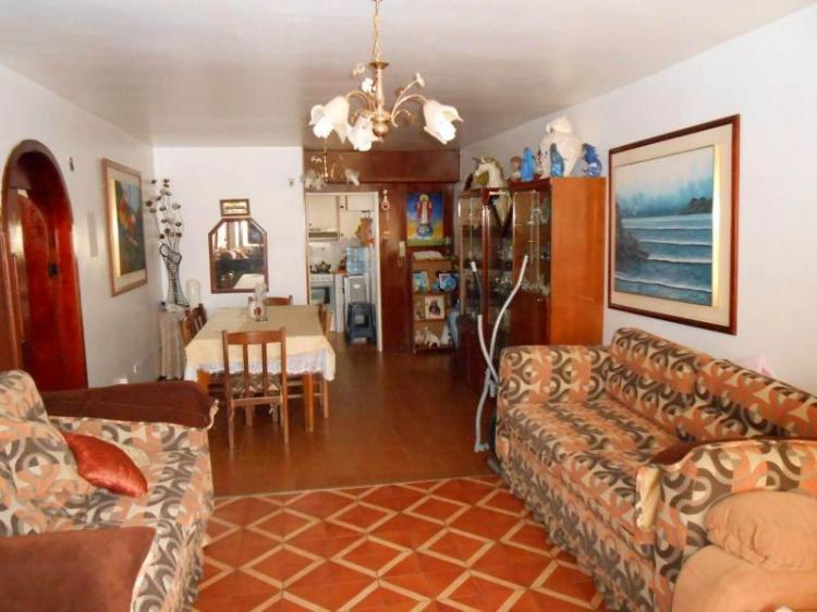 Foto Apartamento en Venta en Maracay, Aragua - BsF 16.500.000 - APV65333 - BienesOnLine