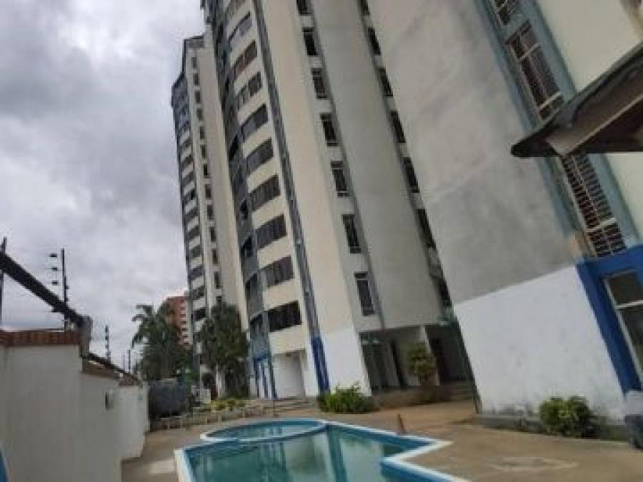 Foto Apartamento en Venta en Naguanagua, Carabobo - U$D 32.000 - APV113517 - BienesOnLine