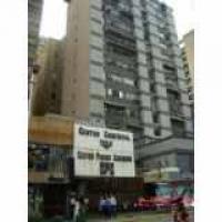 Apartamento en Venta en Candelaria Candelaria
