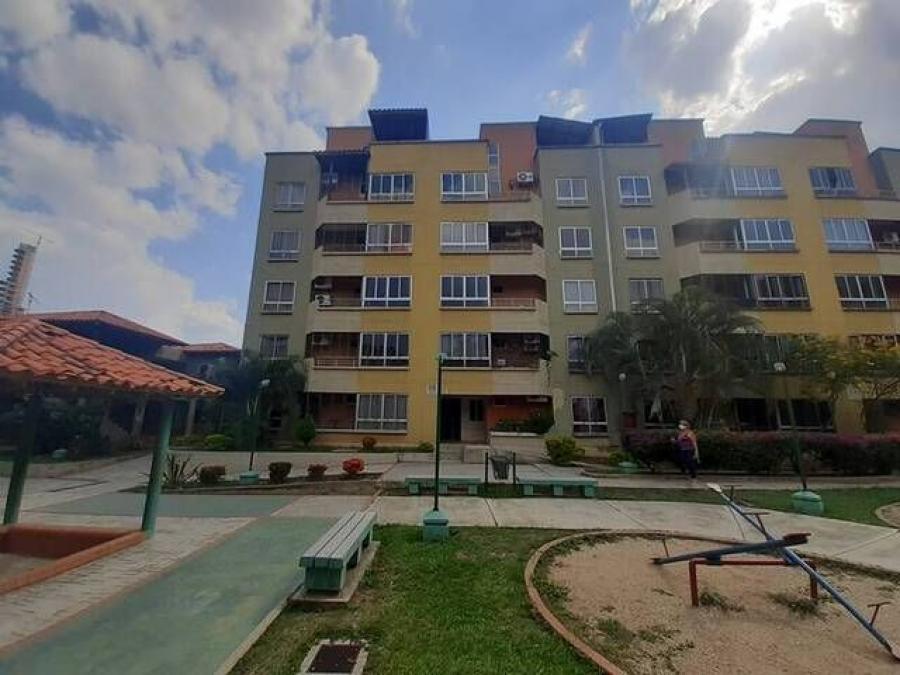 Foto Apartamento en Venta en San Diego, San Diego, Carabobo - U$D 20.900 - APV151208 - BienesOnLine