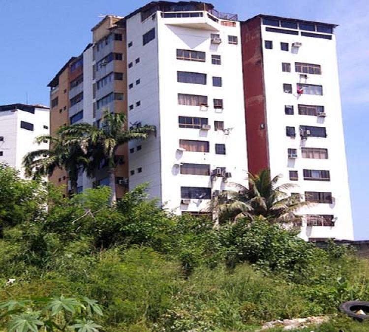 Moteles en puerto cabello venezuela