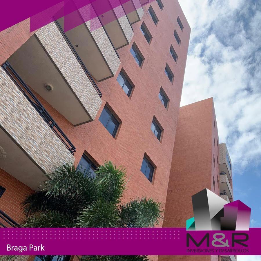 Foto Apartamento en Venta en Ciudad Guayana, Bol�var - U$D 105.000 - APV123610 - BienesOnLine