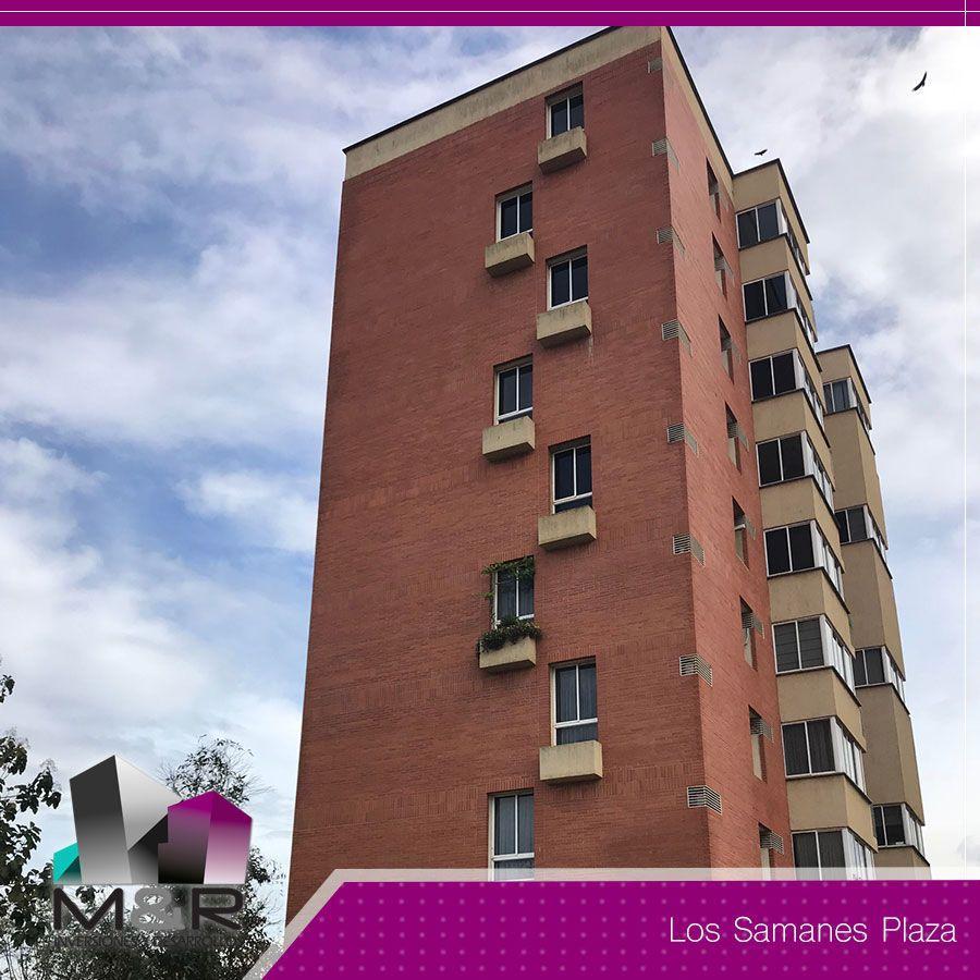 Foto Apartamento en Venta en Ciudad Guayana, Bol�var - U$D 55.000 - APV123554 - BienesOnLine