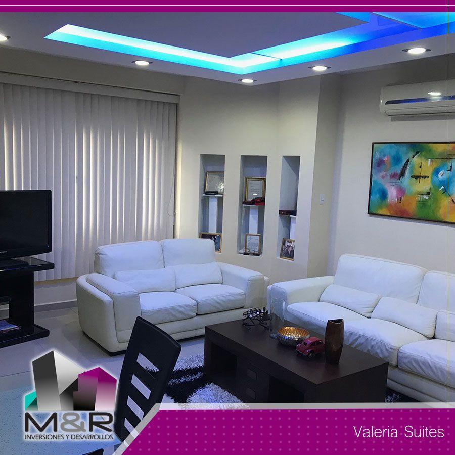 Foto Apartamento en Venta en Ciudad Guayana, Bol�var - U$D 250.000 - APV123484 - BienesOnLine