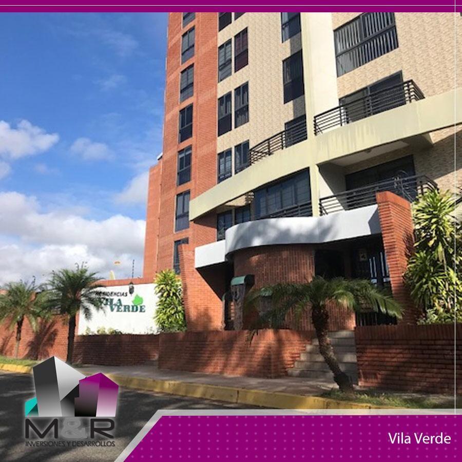 Foto Apartamento en Venta en Ciudad Guayana, Bol�var - U$D 550.000 - APV125158 - BienesOnLine
