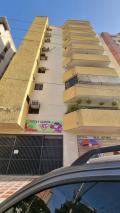 Apartamento en Venta en Callejón Prebol Prebo