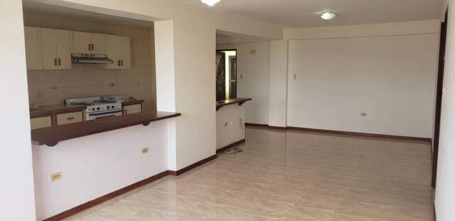 Foto Apartamento en Venta en Jose Gregorio Bastidas, Cabudare, Lara - U$D 19.500 - APV152572 - BienesOnLine
