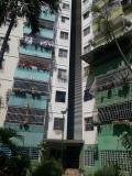 Apartamento en Venta en turmero Turmero
