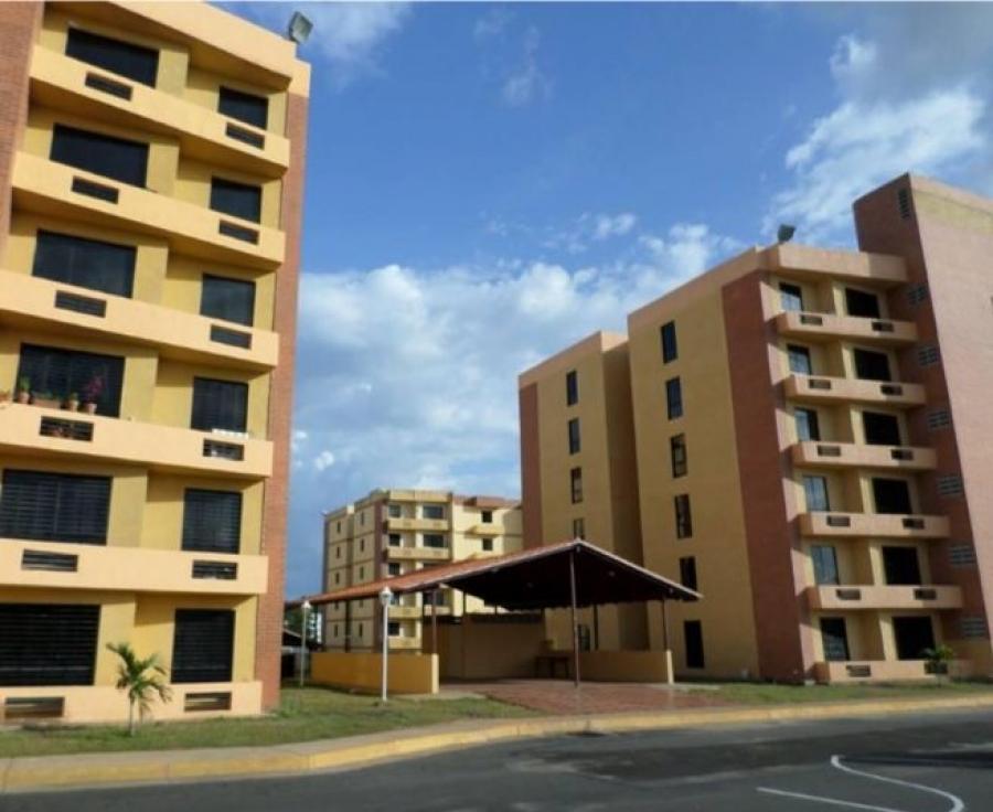 Foto Apartamento en Venta en Ciudad Guayana, Bol�var - U$D 22.000 - APV154875 - BienesOnLine