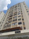 Apartamento en Venta en Urbanización  Agua Blanca Valencia