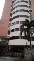 Apartamento en Venta en El Bosque Valencia