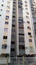 Apartamento en Venta en VALLES DE CAMORUCO Valencia