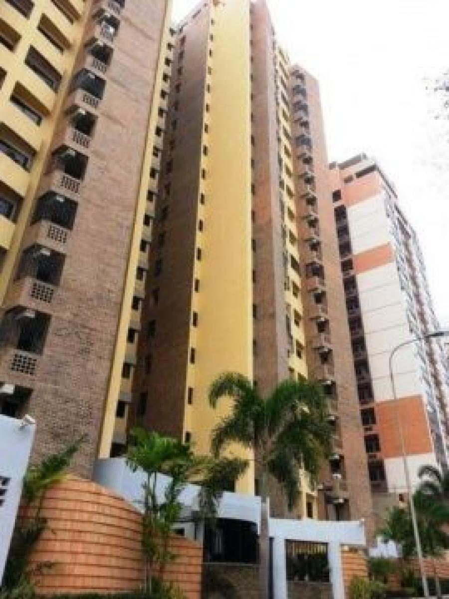 Foto Apartamento en venta enLa Trigale�a, Valencia, Carabobo, enmetros2, 19-03010, asb APV113775