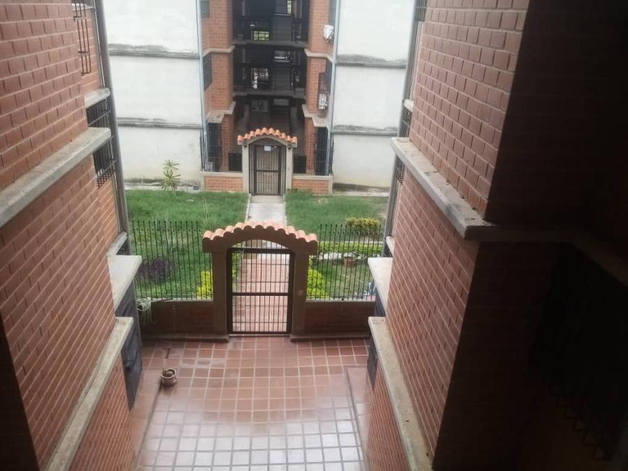 Foto Apartamento en Venta en NUEVA CASARAPA, Guarenas, Miranda - U$D 14.000 - APV156653 - BienesOnLine