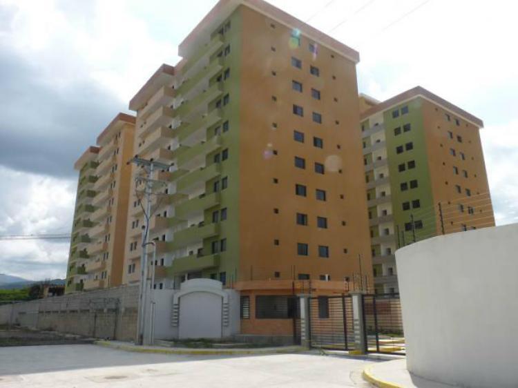 Foto Apartamento en Venta en Av Intercomunal, Turmero, Aragua - 114 m2 - BsF 9.900 - APV109552 - BienesOnLine
