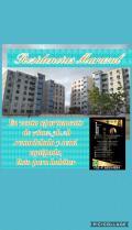Apartamento en Venta en  Pampatar
