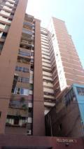 Apartamento en Venta en Parroquia La Candelaria Candelaria