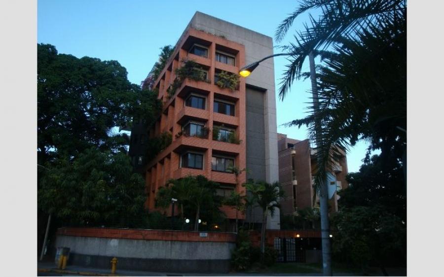 Foto Apartamento en Venta en Chacao, Miranda - U$D 325.000 - APV156649 - BienesOnLine