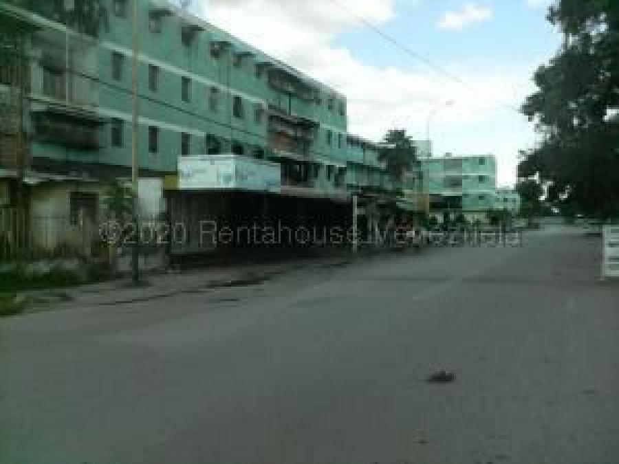 Foto Apartamento en Venta en La Isabelica, Valencia, Carabobo - U$D 8.000 - APV157217 - BienesOnLine