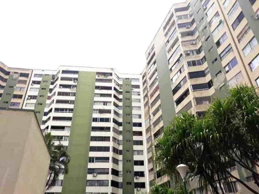 Foto Apartamento en Venta en Las acacias, Tocuyito, Carabobo - U$D 16.000 - APV135382 - BienesOnLine