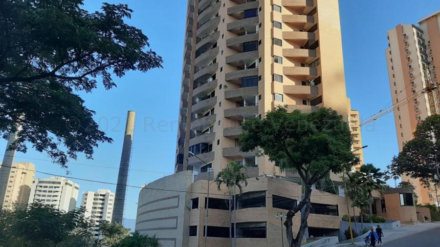 Foto Apartamento en Venta en Las Chimeneas, Valencia, Carabobo - U$D 38.000 - APV156810 - BienesOnLine