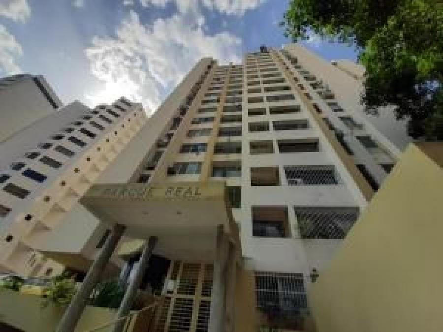 Foto Apartamento en Venta en las chimeneas valencia carabobo, Tocuyito, Carabobo - U$D 21.000 - APV149247 - BienesOnLine