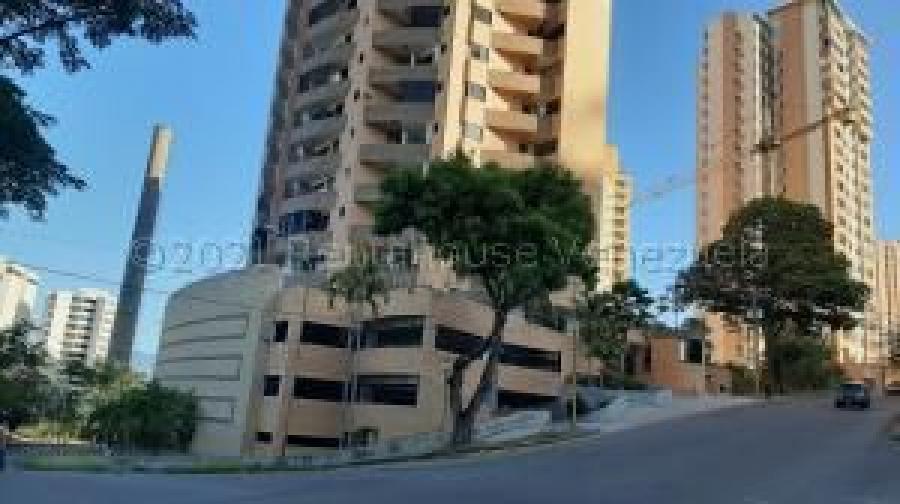 Foto Apartamento en Venta en Las chimeneas valencia carabobo, Tocuyito, Carabobo - U$D 38.000 - APV148409 - BienesOnLine