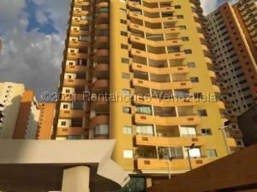 Foto Apartamento en Venta en Las chimeneas valencia carabobo, Tocuyito, Carabobo - U$D 49.000 - APV151435 - BienesOnLine