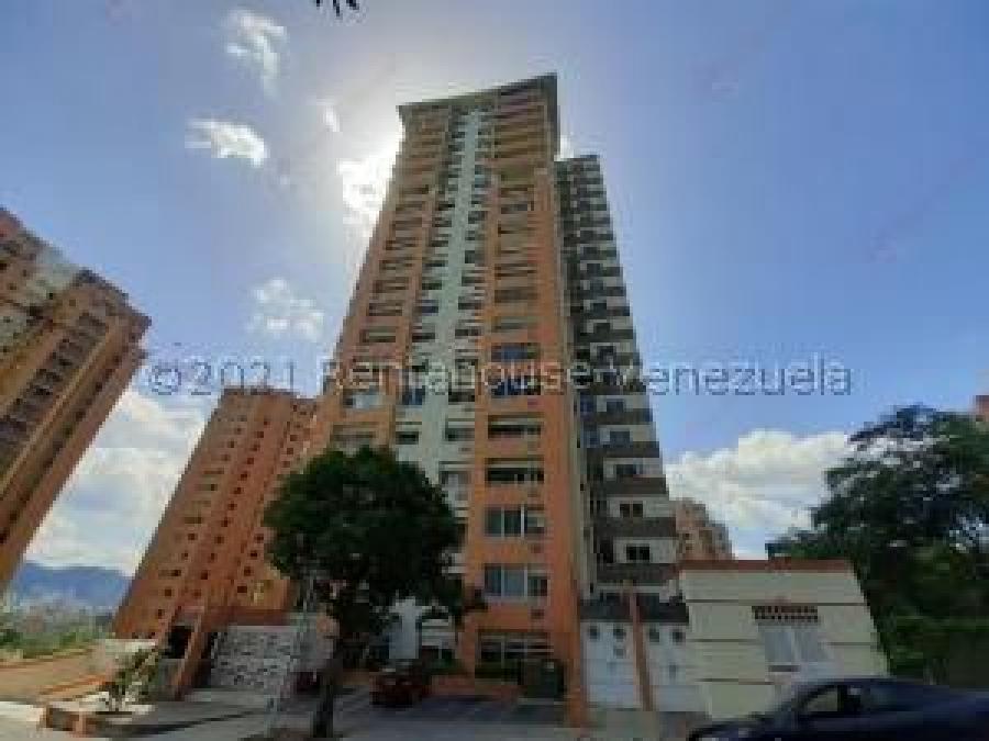Foto Apartamento en Venta en Las chimeneas valencia carabobo, Tocuyito, Carabobo - U$D 45.000 - APV148871 - BienesOnLine